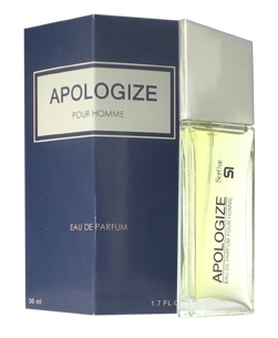 Apologize 50 ml