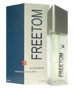Freetom 50 ml