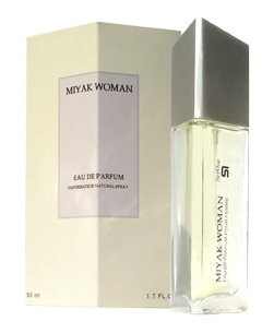 Miyak Woman 50 ml